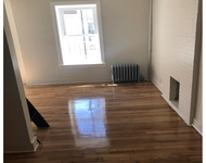 Studio, Brooklyn Heights Rental in NYC for $2,180 - Photo 1