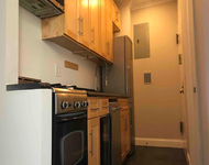 3 Bedrooms, East Harlem Rental in NYC for $3,345 - Photo 1