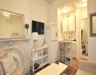 2BR at 104 East 30th st - Photo 1