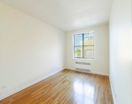Studio, Flushing Rental in NYC for $1,725 - Photo 1