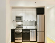 2 Bedrooms, Financial District Rental in NYC for $3,150 - Photo 1