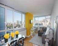1BR at Crescent St. - Photo 1