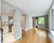 2BR at 382 Central Park West - Photo 1