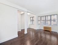 Studio, Murray Hill Rental in NYC for $3,195 - Photo 1