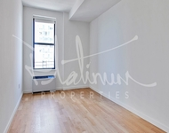 2 Bedrooms, Civic Center Rental in NYC for $3,771 - Photo 1
