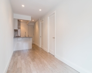 1 Bedroom, East Harlem Rental in NYC for $2,211 - Photo 1
