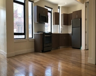 1 Bedroom, Greenpoint Rental in NYC for $2,950 - Photo 1