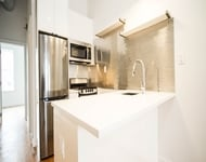 2 Bedrooms, East Williamsburg Rental in NYC for $3,025 - Photo 1
