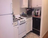 2 Bedrooms, Rose Hill Rental in NYC for $3,380 - Photo 1
