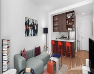 3 Bedrooms, Murray Hill Rental in NYC for $4,875 - Photo 1