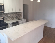 3 Bedrooms, Fordham Manor Rental in NYC for $2,700 - Photo 1