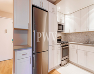 Studio, Manhattan Valley Rental in NYC for $3,088 - Photo 1