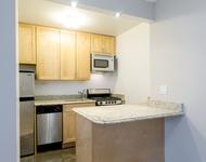 Studio, Manhattan Valley Rental in NYC for $2,560 - Photo 1