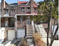 3 Bedrooms, Wakefield Rental in NYC for $2,650 - Photo 1