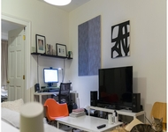 1 Bedroom, Cobble Hill Rental in NYC for $2,675 - Photo 1