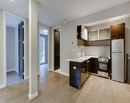 2 Bedrooms, East Williamsburg Rental in NYC for $3,929 - Photo 1