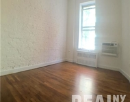 1BR at 206 East 81st Street - Photo 1