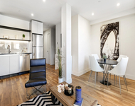 2 Bedrooms, Manhattan Terrace Rental in NYC for $2,630 - Photo 1