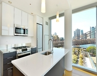 2 Bedrooms, DUMBO Rental in NYC for $6,195 - Photo 1