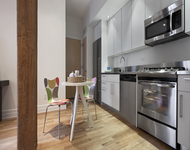 1 Bedroom, DUMBO Rental in NYC for $3,675 - Photo 1