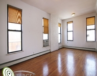 2 Bedrooms, Greenpoint Rental in NYC for $2,399 - Photo 1