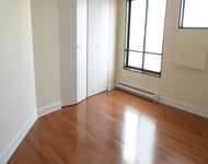 1 Bedroom, East Harlem Rental in NYC for $2,649 - Photo 1