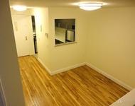 2 Bedrooms, Midtown East Rental in NYC for $4,395 - Photo 1