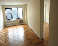 1BR at E 36th St. - Photo 1