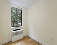 1 Bedroom, East Williamsburg Rental in NYC for $2,543 - Photo 1