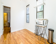 2 Bedrooms, Greenpoint Rental in NYC for $2,649 - Photo 1
