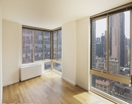 2 Bedrooms, Theater District Rental in NYC for $3,876 - Photo 1