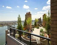 2 Bedrooms, Murray Hill Rental in NYC for $8,089 - Photo 1