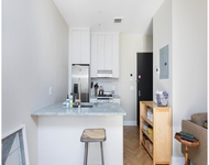1 Bedroom, Prospect Heights Rental in NYC for $2,700 - Photo 1