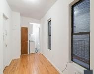 1BR at East 65th street  - Photo 1