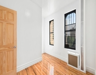 3 Bedrooms, Two Bridges Rental in NYC for $3,500 - Photo 1