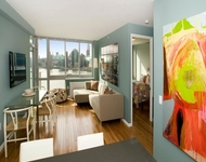Studio, Hunters Point Rental in NYC for $2,730 - Photo 1