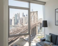 2 Bedrooms, DUMBO Rental in NYC for $5,950 - Photo 1