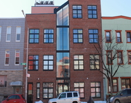 3 Bedrooms, Greenpoint Rental in NYC for $4,300 - Photo 1