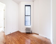 2 Bedrooms, Greenwich Village Rental in NYC for $3,415 - Photo 1