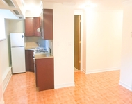 Studio, Downtown Flushing Rental in NYC for $1,390 - Photo 1