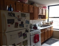 3 Bedrooms, South Slope Rental in NYC for $3,000 - Photo 1