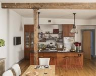 1 Bedroom, DUMBO Rental in NYC for $5,312 - Photo 1