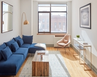 1 Bedroom, Boerum Hill Rental in NYC for $3,538 - Photo 1