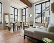 2 Bedrooms, DUMBO Rental in NYC for $5,795 - Photo 1