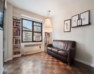 1 Bedroom, Cooperative Village Rental in NYC for $2,850 - Photo 1