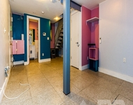 3 Bedrooms, East Williamsburg Rental in NYC for $3,095 - Photo 1