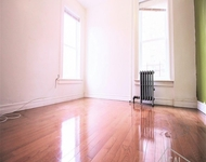 1 Bedroom, Boerum Hill Rental in NYC for $2,250 - Photo 1