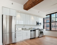 2 Bedrooms, DUMBO Rental in NYC for $6,050 - Photo 1