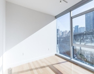 2 Bedrooms, DUMBO Rental in NYC for $5,700 - Photo 1