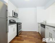Studio at 321 East 3rd Street - Photo 1